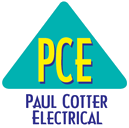 Paul Cotter Electrical